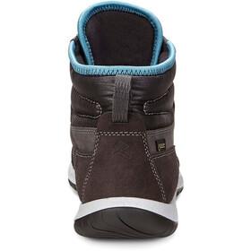 ECCO Aspina Shoes Women Moonless/Dark Shadow